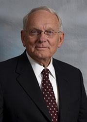 Dr. Dennis Michaelis