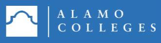 Alamo Community College President Job