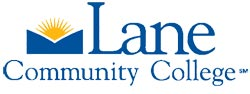 Lane Community College; Eugene, Oregon (Presidential Search)