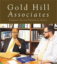 Gold Hill Associates