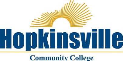 Hopkinsville Community College Presidential search (Hopkinsville, Kentucky)