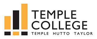 Temple-College-Logo1