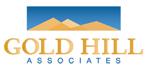 Gold Hill Associates, LLC