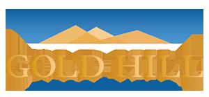 Gold Hill Associates, LLC