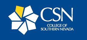 College of Southern Nevada, Campus Vice President - North Las Vegas