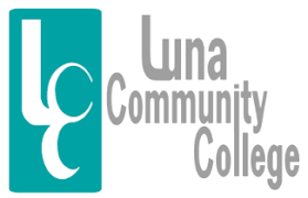 Luna Community College Las Vegas, NM 2021 Presidential Search and Recruitment
